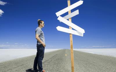 Заметка Об УДОБНОМ и ВДОХНОВЛЯЮЩЕМ Выборе