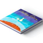 SoulBook — Книга Души от Флориана Циммера