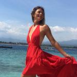 Мой путь к мечтам. Кайлас/Бали