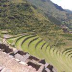 Перу: Мачу Пикчу, Рэйнбоу Маунтайн, кайт, Титикака, Лима