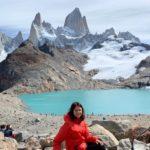 Аргентинская чистота и Патагония